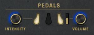 digital-grand-pedals