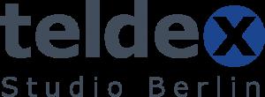 Logo: Teldex Studio Berlin