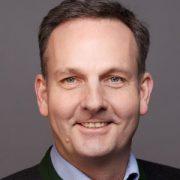 Werner Albrecht